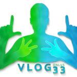 Vlog33