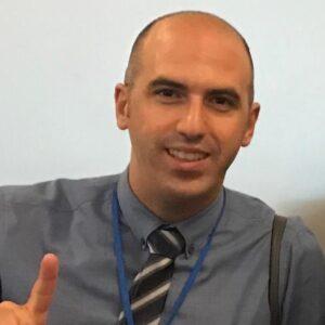 Giuseppe Nazzareno